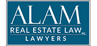 Alam Law Firm